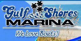 Gulfshore Marina