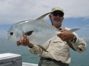 fly fishing Naples Florida